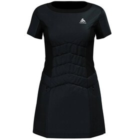 Odlo Irbis X-Warm Dress Women black